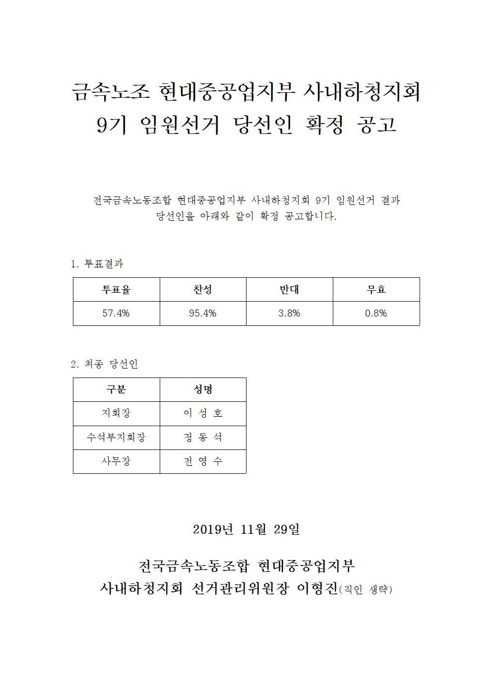 9기임원선거_당선인공고001.jpg